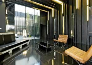Home Interior Furniture Modern Interior Design Apartments Decobizz