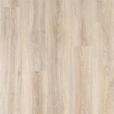 pergo lifetime warranty san marco oak textured laminate floor light oak wood finish 12mm 1 strip plank laminate