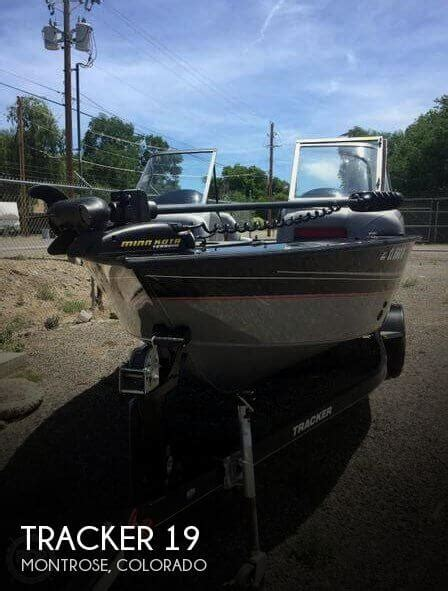 Used Tracker Fishing Boats by Tracker Fishing Boats For Sale Used Tracker Fishing