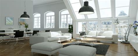 décoration d intérieur mh deco architecte d int 233 rieur r 233 gion parisienne