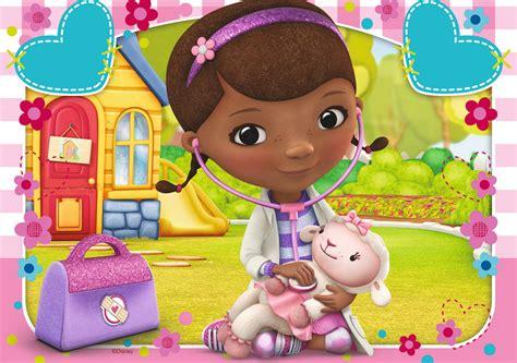 painel 2x1 doutora brinquedos no elo7 festa expressa 9c060f
