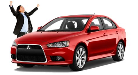 Guaranteed Car Loans For Bad Credit Canadians