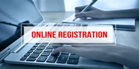 gpat registration application form  date dec