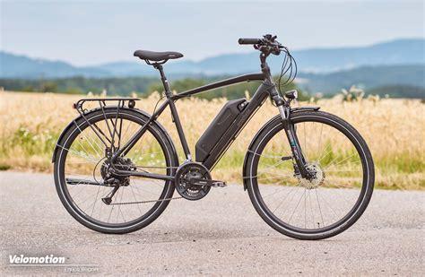aldi e bike test das aldi s 252 d e bike 2019 g 252 nstig oder billig