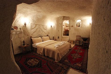 room cave cappadocia hotels best boutique style hotels