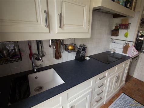 rangement evier cuisine amazing la cuisine toute avec vier ikea domsj et