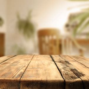 clean wood furniture merry maids