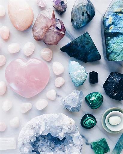 Cancer Crystals Breast Self Care Means Really