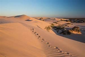 Desert Landscapes  Fine Art Images By Brad Baker Photography
