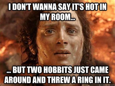 Hobbit Meme - hobbit meme www imgkid com the image kid has it