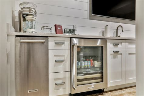 Bar Appliances by Home Bar Rumson Nj By Design Line Kitchens