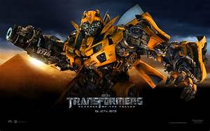 Transformers Ultimate Collection  U2013 Screensavers