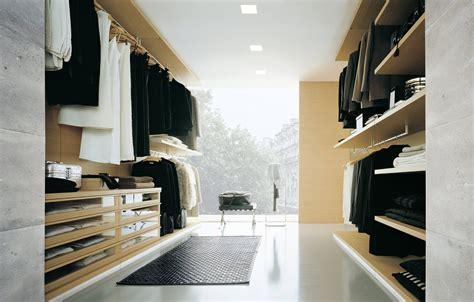 cabina armadio poliform cabine armadio progettiamo insieme lo spazio cose di casa