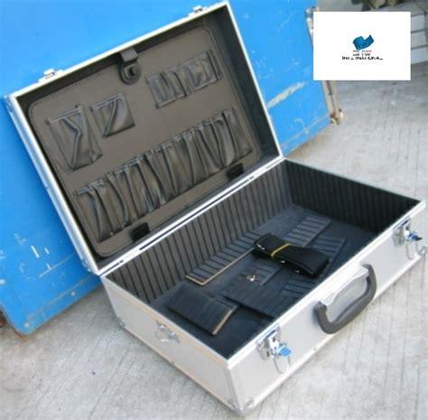 werkzeugkoffer ohne inhalt 7029 werkzeugkoffer alu ohne inhalt sh sonderposten