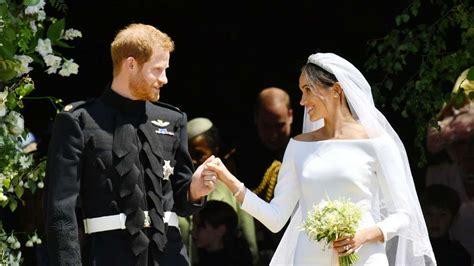 hochzeit prinz harry hochzeit prinz harry und meghan markle royal wedding