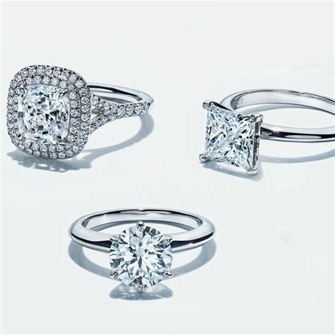 best simple classic engagement ring styles engagement ring education