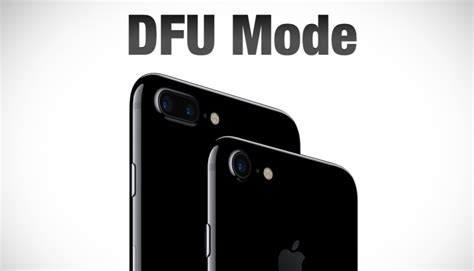 put iphone in dfu mode how to put iphone or in dfu mode step by step