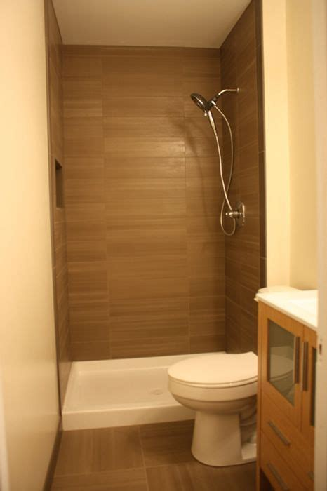 master bathroom remodel small bathroom