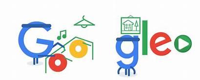 Doodles Google Hop Hip Popular Stay Past