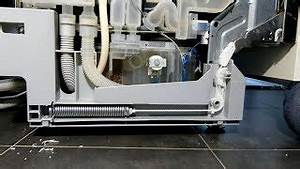 Siemens Kühlschrank Türanschlag Wechseln : Bosch kühlschrank tür wechseln. gefrierfacht r klappe froster