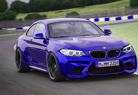 bmw m2 coupe f87 wallpapers specifications info pictures videos page 20