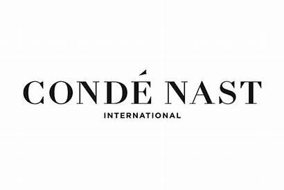 Nast International Vogue Conde Further Magazine Tatler