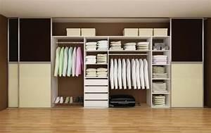 Modele De Dressing : mobila dressing mobilier dressing dr01 mobilasik ~ Teatrodelosmanantiales.com Idées de Décoration