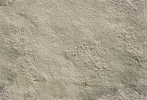 ArchiBit Generation s r l texture pietre