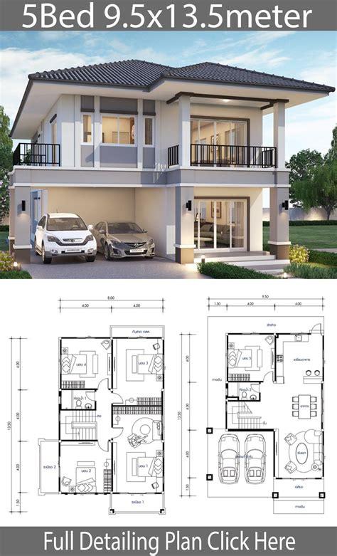 modern house design plans  hotelsremcom