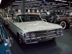 Chevrolet Concessionnaire : chevrolet impala 1960 usag vendre saint l onard john scotti classic cars h1r 2y7 2070788 ~ Gottalentnigeria.com Avis de Voitures