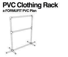 rummage sale on pinterest clothing racks clothes racks