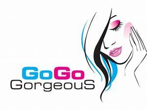 Beauty Parlor Logo | www.pixshark.com - Images Galleries ...