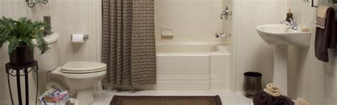 bathtub refinishing mankato mn bathtub repair tub refinishing bathtub liners