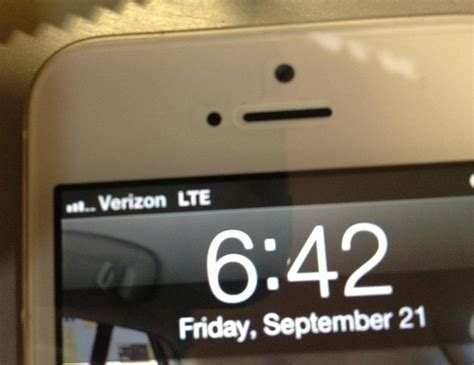 how do you unlock an iphone 5 how to unlock your non contract iphone 5 from at t via