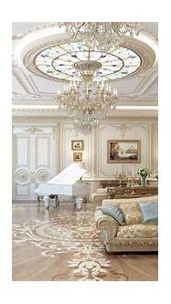 Free photo: Royal Room - Architect, Images, Stock - Free ...
