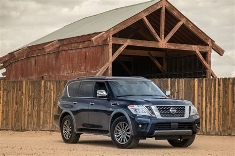 nissan  seater suv philippines nissan recomended car