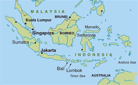 lombok indonesia lombok map indonesia lost luggage