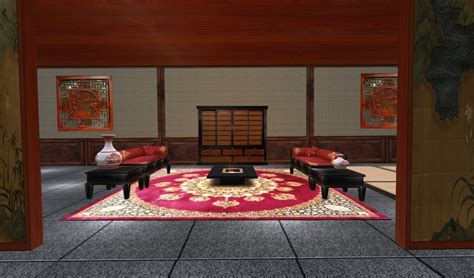 japanese dining room design japanese style dining room warmojo com