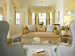Paint colors ideas for living room decozilla for Paint for living room colors