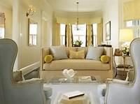 living room color ideas Paint Colors Ideas for Living Room | Decozilla