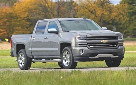 chevy silverado ss release date  review cars