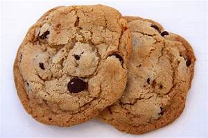 Cookie - Wikiwand