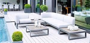 gartenmã bel design design design lounge möbel design lounge in design lounge möbel designs