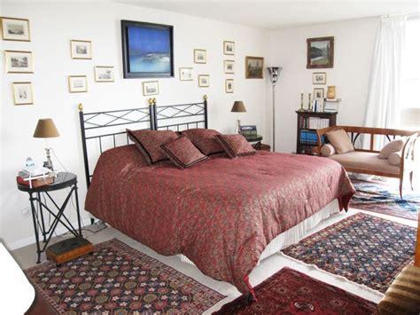 master bedrooms    elli davis
