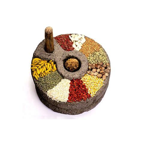 bon cadeau cours cuisine végétarienne ayurvédique