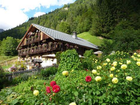 chambre d hote montagne chambres d 39 hotes de charme et de caractère ambiance montagne