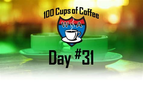 1,392 likes · 6 talking about this · 1,801 were here. Urban City Coffee Mountlake Terrace, Washington Day 31 of the 100 Cups of Coffee in 100 Days ...