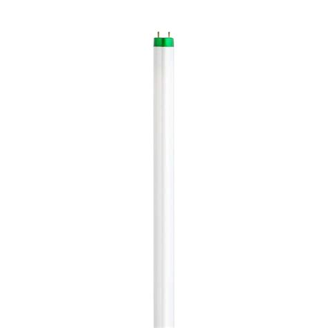 philips 4 ft t8 32 watt neutral alto linear fluorescent