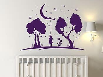 Wandtattoos Für Babyzimmer by Motive F 252 R Babyzimmer