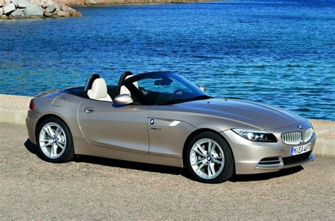 Free Bmw Z4 Car  Free Cars Wallpaper
